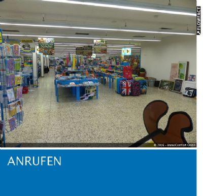 Einkaufsparadies im Herzen Grenzach-Einzelhandelsladen Grenzach-Whylen (29AY54N)
