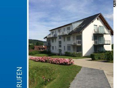 Besondere Immobilie im Golfresort Hebelhof Wohnung Bad Bellingen (2D9KQ4S)